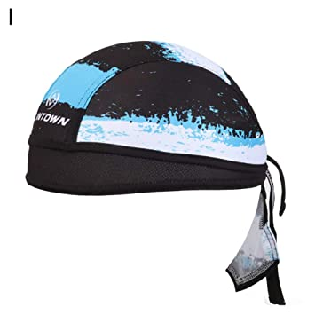 Amazon.com  Cycling Accessories 1c0ab69000d8