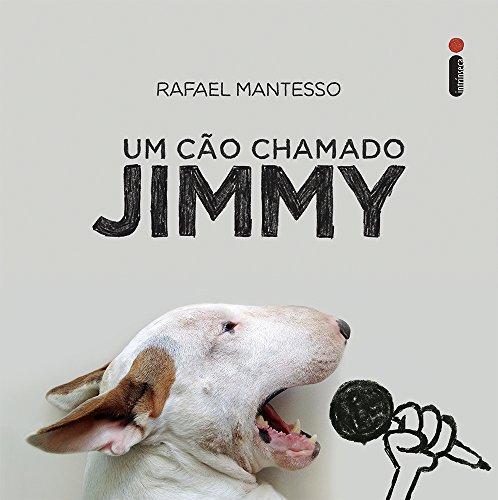 Um Cão Chamado Jimmy