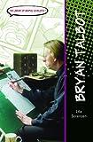 Bryan Talbot, Lita Sorensen, 140420282X