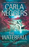 The Waterfall, Carla Neggers, 077831393X
