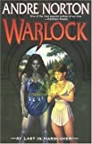 Warlock: Storm over Warlock, Ordeal in Otherwhere, Forerunner Foray (Forerunner #1 - #3)