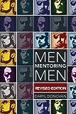 img - for Men Mentoring Men book / textbook / text book