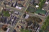 SimCity 4 - PC