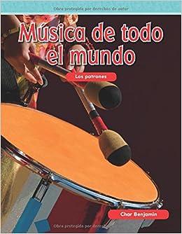 Descargar Libros Formato Musica De Todo El Mundo Mega PDF Gratis