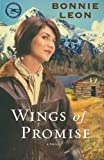 Wings of Promise, Bonnie Leon, 0800733606