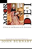 img - for Amor Dei: A Study of the Religion of St. Augustine book / textbook / text book