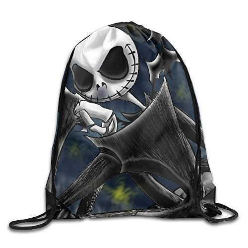 nightmare-before-christmas-portable-sack-bag-drawstring-backpack-sport-bag-drawstring-bag-for-men-wo
