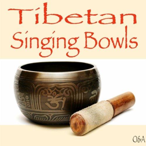 - Thai Gong