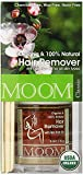 Moom Organic Hair Removal Kit With Lavender SPA Formula -- 1 Kit