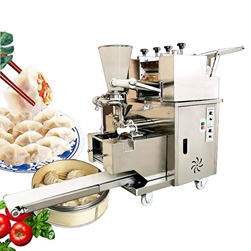 Most bought Commercial Dough Presses