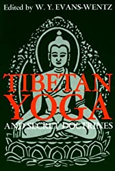 Tibetan Yoga and Secret Doctrines: Or, Seven Books of Wisdom of the Great Path, according to the late Lama Kazi Dawa-Samdup's English rendering (Galaxy Books)