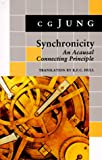 Synchronicity, C. G. Jung, 0691017948