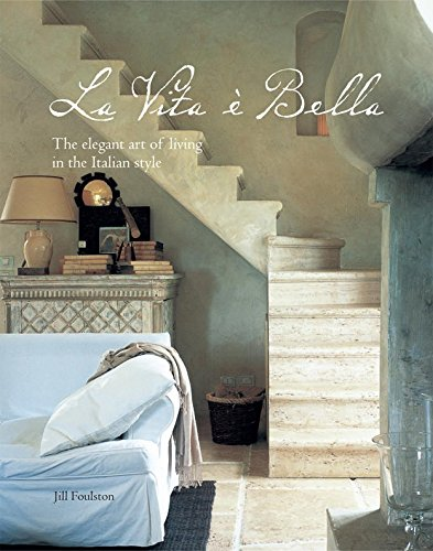 bella vita italian - 6