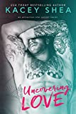 Free eBook - Uncovering Love