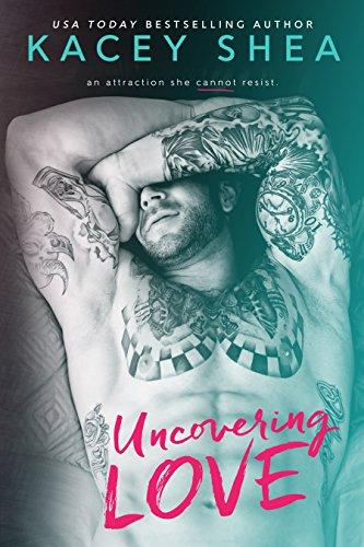 Free - Uncovering Love