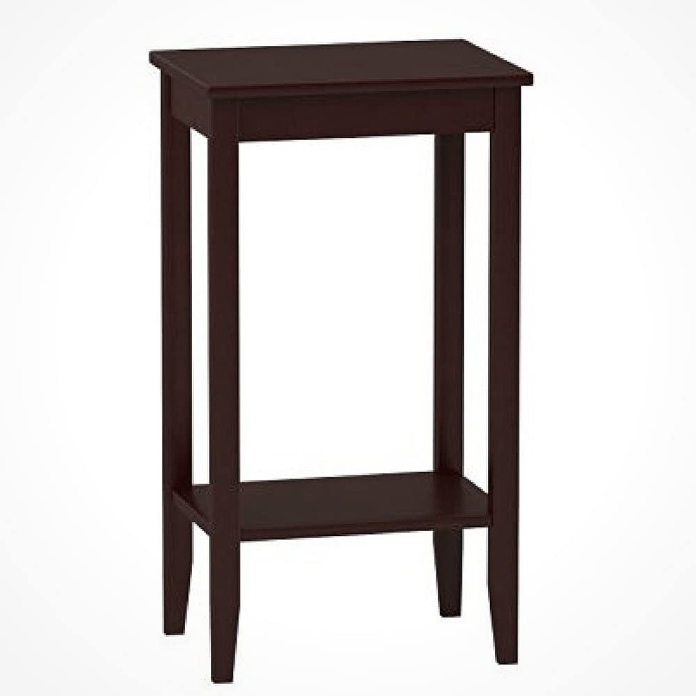 Extra Small Side Tables For Small Spaces End Sofa Living Room Office Storage NEW