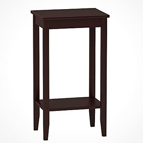 TSR Accent Table Side End Table Living Room Sofa Side Table