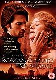 The Roman Spring Of Mrs Stone [UK Import]