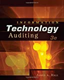 Information Technology Auditing (with ACL CD-ROM) 9781439079119