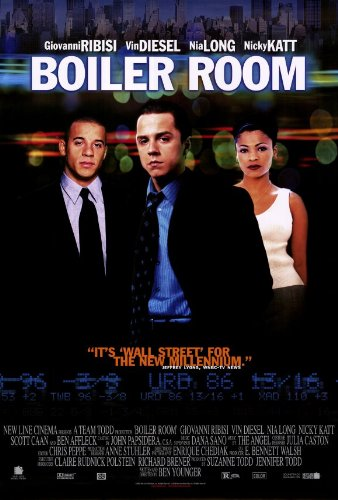 movie boiler room - 4