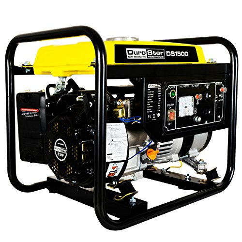 Home Firman Firman P01202 1200Watt Gas Powered Recoil Start Portable Generator with OHV Engine Firman P01202 1200Watt Gas Powered Recoil Start Portable Generator with OHV Engine