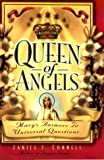 The Queen of Angels, Janice T. Connell, 0874779936
