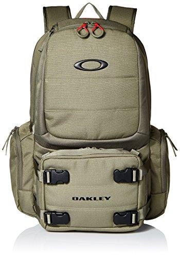 883f2508d5 Oakley Men s Chamber Range Backpack