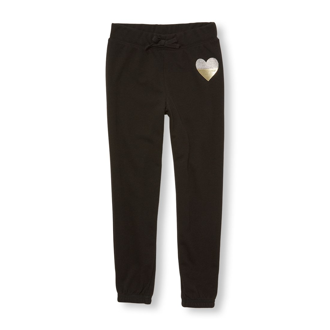 The Children's Place Girls' Jogger Pants 2064709