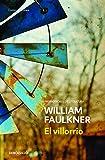 El villorrio / The Hamlet (Spanish Edition)