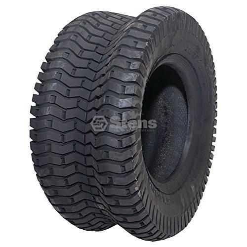 Stens 165-138  Carlisle Tire, 16