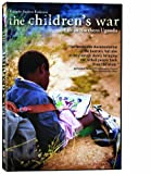The Children's War