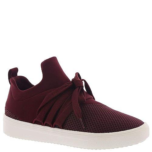 daf411783b7 Steve Madden Women s Lancer Sneaker