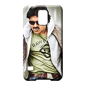 samsung galaxy s5 cell phone carrying covers Protective Extreme Pretty phone Cases Covers pawan kalyan