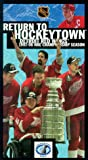 1998 Stanley Cup Championship [Import]