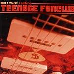 オリジナル曲 Teenage Fanclub