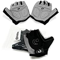 GEARONIC TM Cycling Bike Bicycle Motorcycle Shockproof...