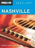 Nashville, Susanna Henighan Potter, 1598804049