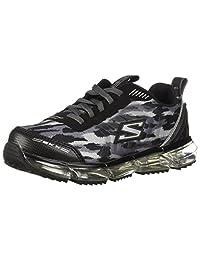 Skechers Boy's SKECH-AIR MEGA Sneakers