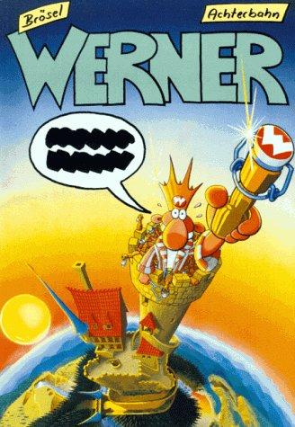 Werner, Besser is das!