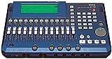 Korg D-16 16 track Digital Audio Multi Track Recorder