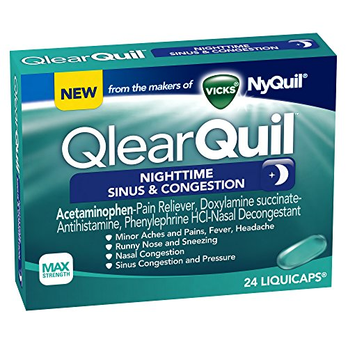 vicks-qlearquil-nighttime-cold-and-allergy-sinus-and-nasal-decongestant-liquicaps-24-count