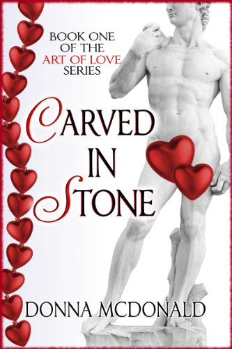carved-in-stone-book-1-of-the-art-of-love-series