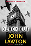 Black Out: An Inspector Troy Thriller