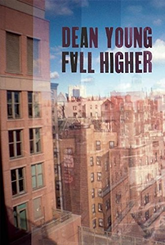 Fall Higher PDF