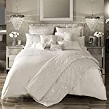 greenland home antique rose full queen quilt set by greenland home k che haushalt. Black Bedroom Furniture Sets. Home Design Ideas