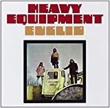Euclid - Heavy Equipment