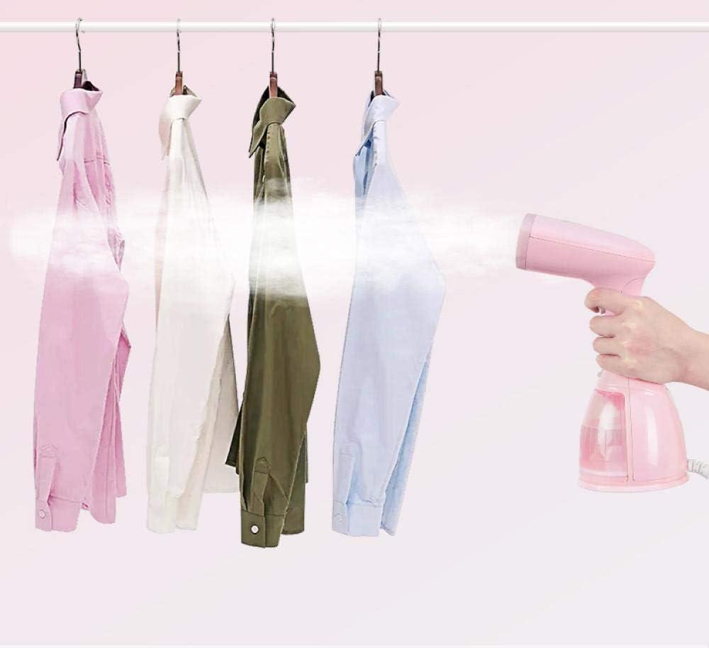 105% Étanche - Machine à repasser de vêtement de poche petit fer à repasser à vapeur domestique pour le repassage des vêtements portable-Type C Section D
