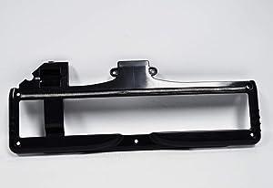 Hoover Nozzle Guard, Er20000 Stick Vacuum