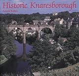 Historic Knaresborough