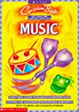 Music KS1 (Curriculum Bank)